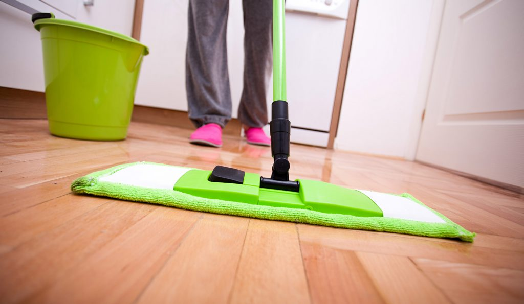 house-cleaning-services-libertyville