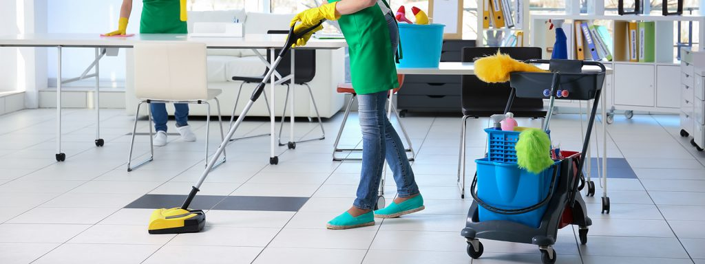 janitorial-services-Calgary