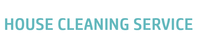 House Cleaning Services Schaumburg, IL